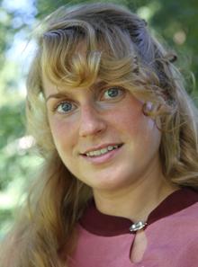 Susanne Blumenthal